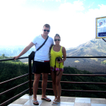 best place for honeymoon in bali