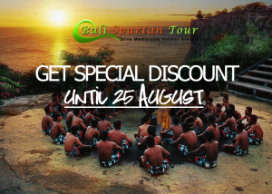 Get Special Price - cheap bali day tour package