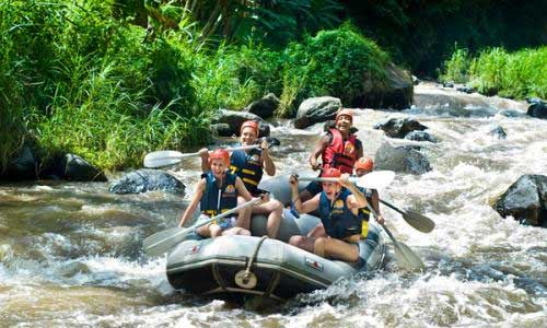 baliadventure_rafting