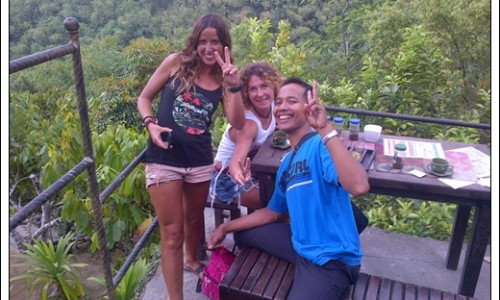 cheap Bali day tours