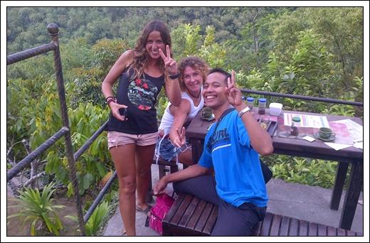 cheap Bali day tours