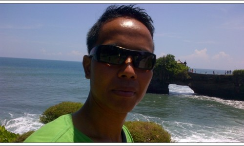 bali day tours from kuta
